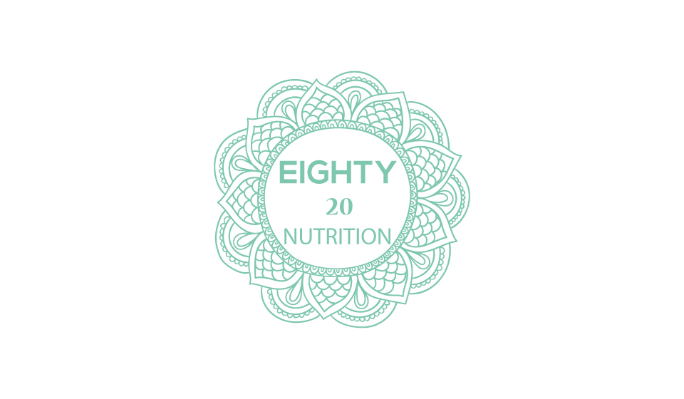 Eighty 20 Nutrition