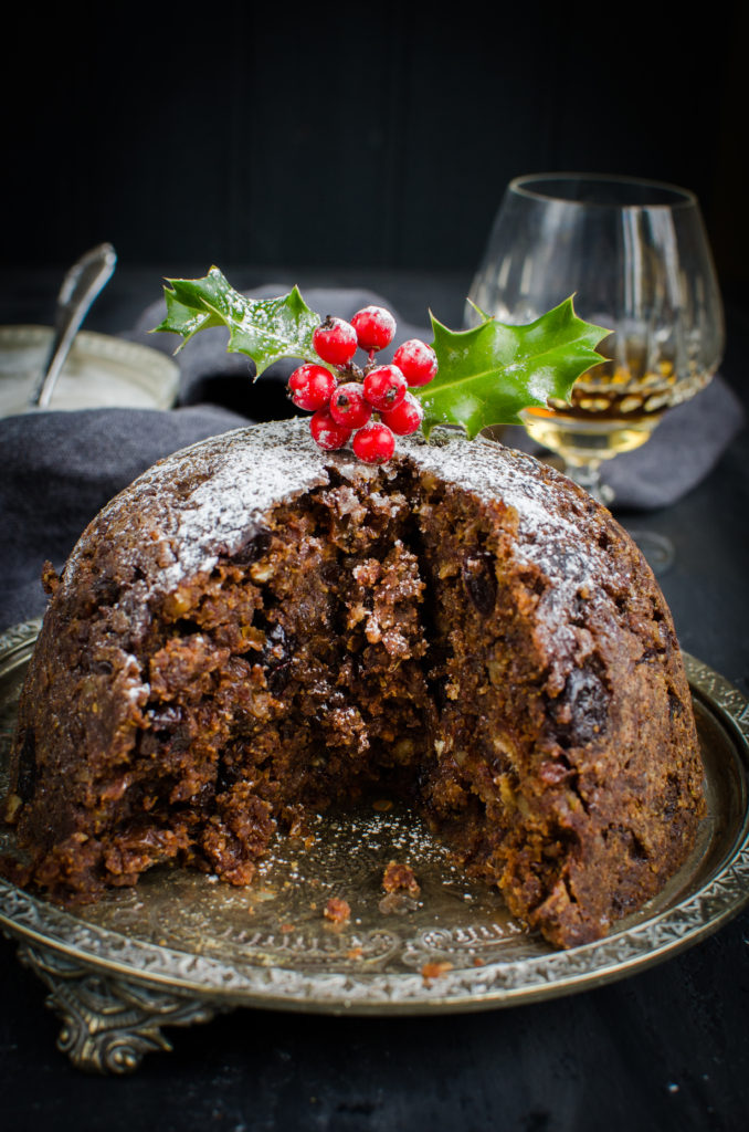 christmas-pudding-1