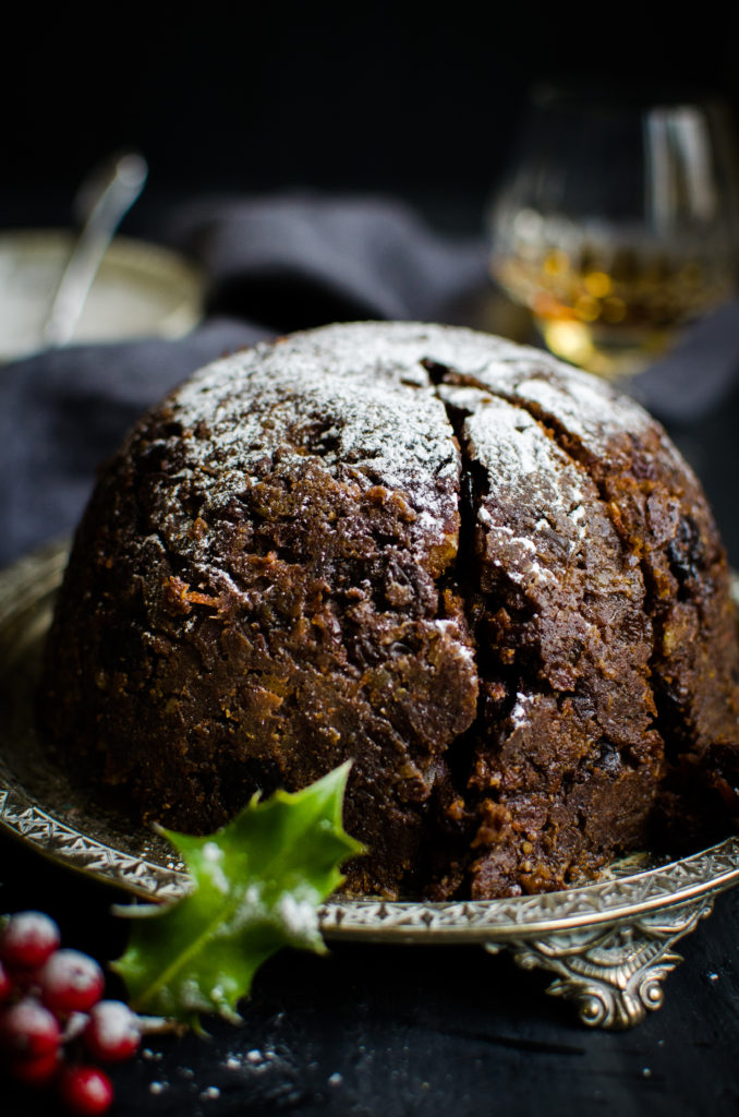 christmas-pudding-5