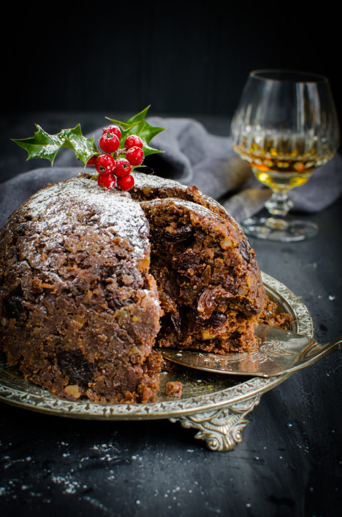 christmas-pudding-7