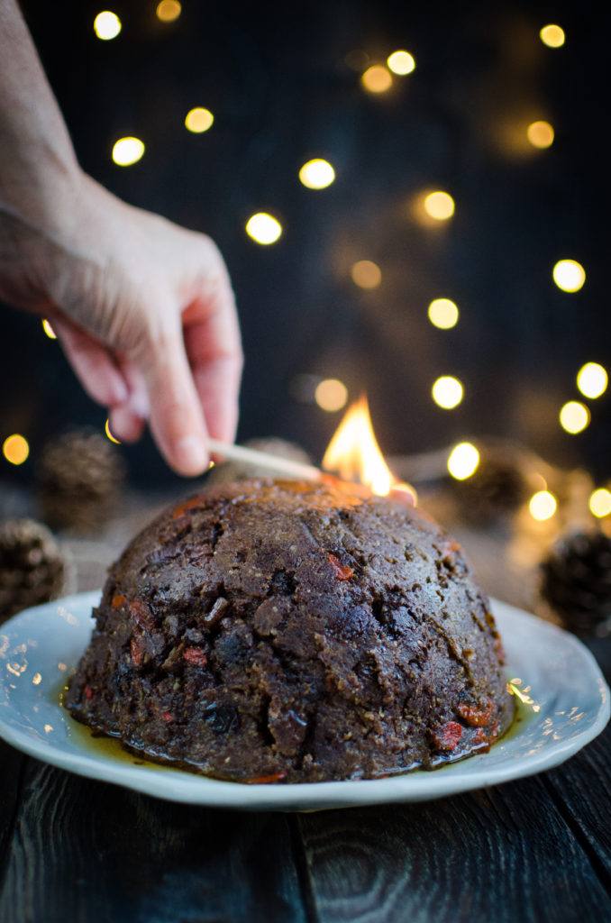 rcc-christmas-pudding-2