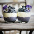 Blueberry Chia Cups